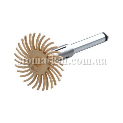 Соф-Лекс cпиральные диски бежевые (Sof-Lex™ Spiral)