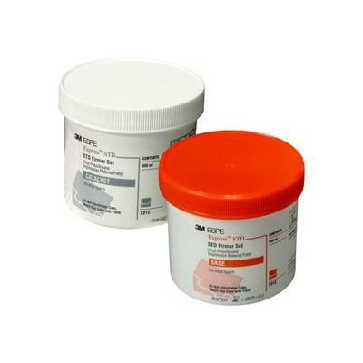 Экспресс База (Express™ STD Putty) 7312