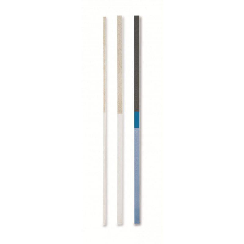 Соф-Лекс штрипсы 1954N (Sof-Lex™) 100 шт.