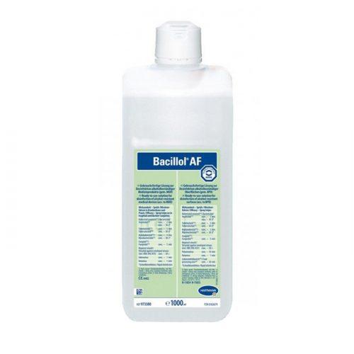 Бациллол АФ (Bacillol®  AF) 1л.
