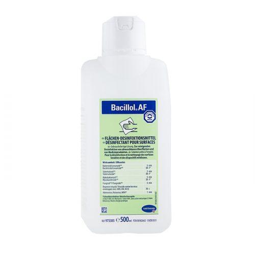 Бациллол АФ (Bacillol®  AF) 0,5л.