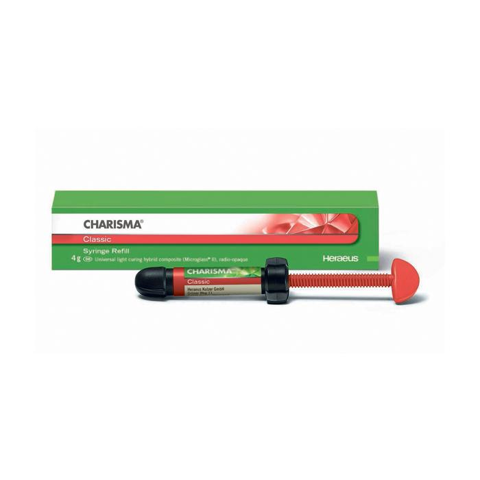 Харизма Классик (Charisma Classic) шприц 4г.
