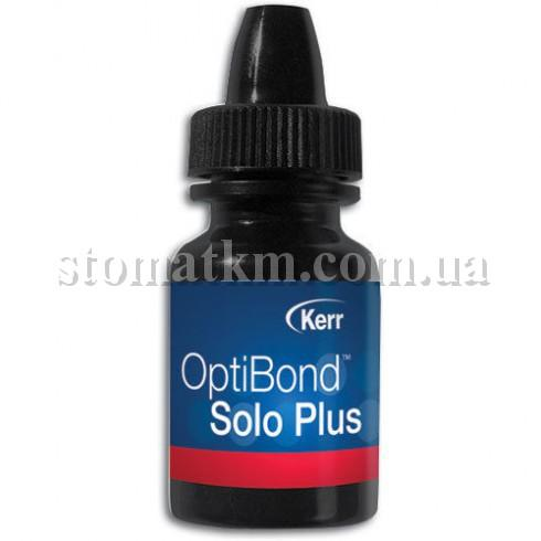 Опти Бонд Соло Плюс (OptiBond Solo Plus) 5мл.