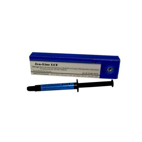 Джен Лайн ЛС (Jen-Line LC) прокладка 3г.