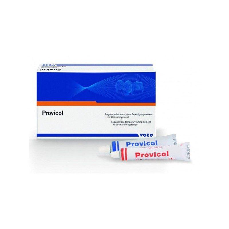 Provicol (Провикол)