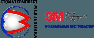 stomat-logo-01-3