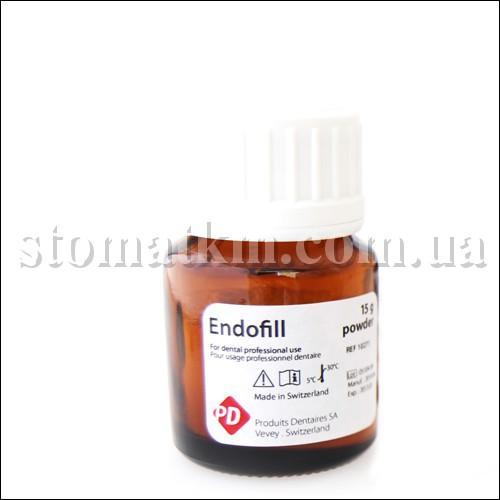 Эндофил порошок (Endofil) 15г.