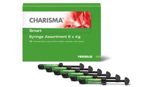2193_charisma-smart-kharizma-smart---nab