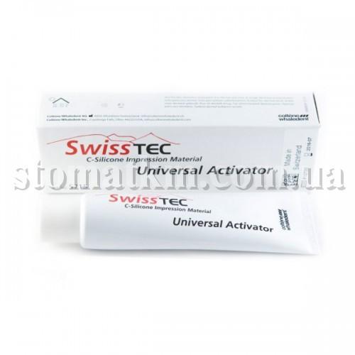 Свистек Активатор (SwissTEC Activator) 60мл.