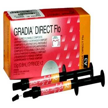 GradFlo_1