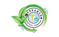 carkamed-logo