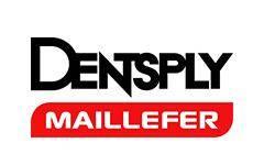 densplyl-m-logo
