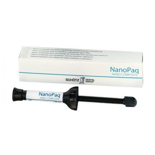 Nano paq1